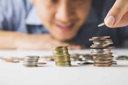 В чём отличия депозита от вклада