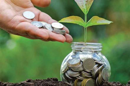 В какой валюте выгоднее открыть вклад