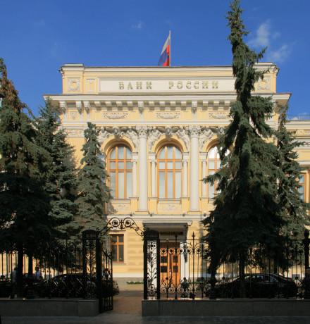 Россияне установили рекорд поипотечной задолженности