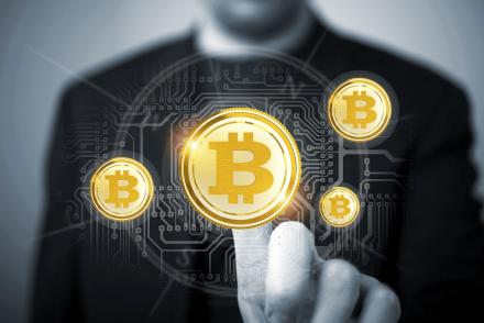 Что такое blockchain простыми словами