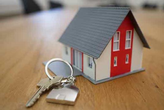 Отличия кредита на жилье от ипотеки