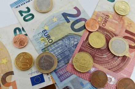 Финансовый эксперт рассказал, как можно улучшить кредитную историю