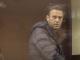 В Fitch рассказали, как дело Навального угрожает бюджету России