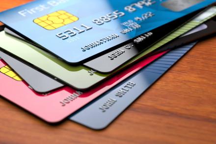 Дебетовая и кредитная банковская карта: в чём разница?