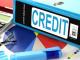 Эксперт рассказал, какзакрыть кредит, если нетденег