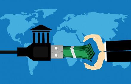 Что означает IBAN в банковских реквизитах