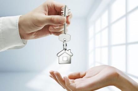 Россиян предостерегли отсдачи варенду ипотечных квартир