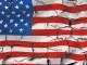 США признали неподконтрольный рост цен и инфляции