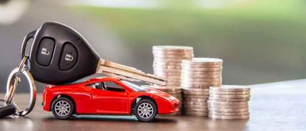 Плюсы и минусы кредита под залог автомобиля